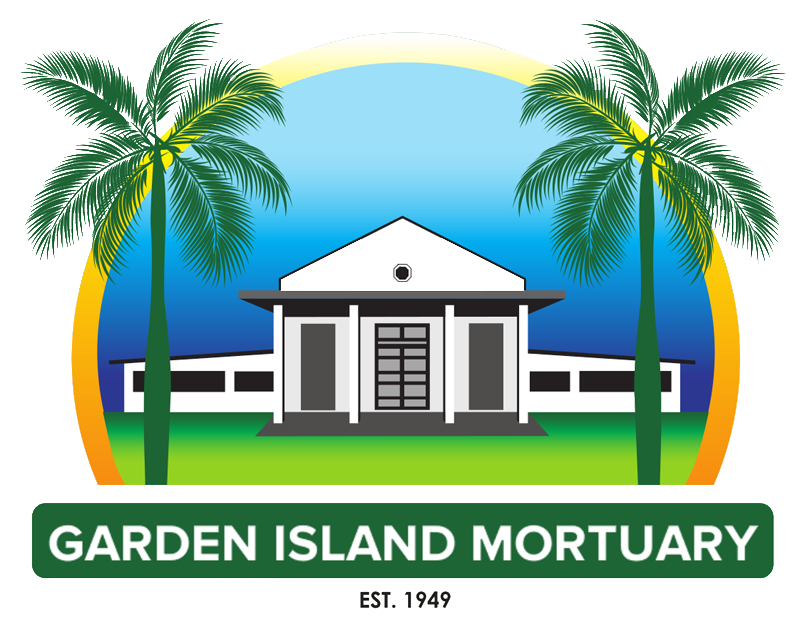 Kauai garden island obituaries garden ftempo for Garden island newspaper obituaries